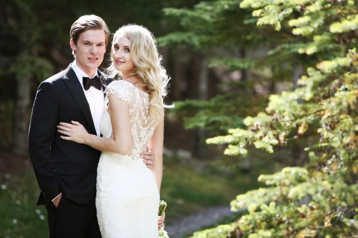 Amanda Wedding 3