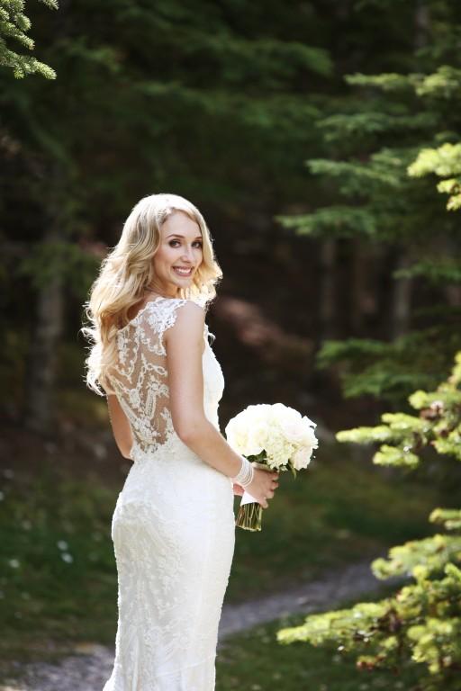 Amanda Wedding 4
