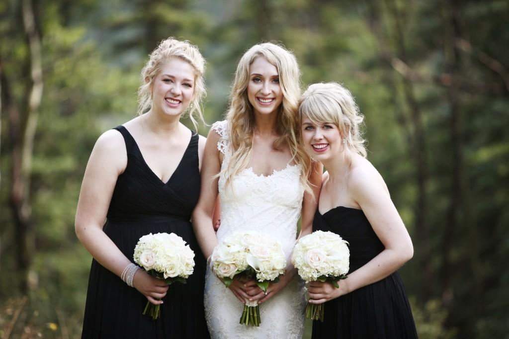 Amanda Wedding 5