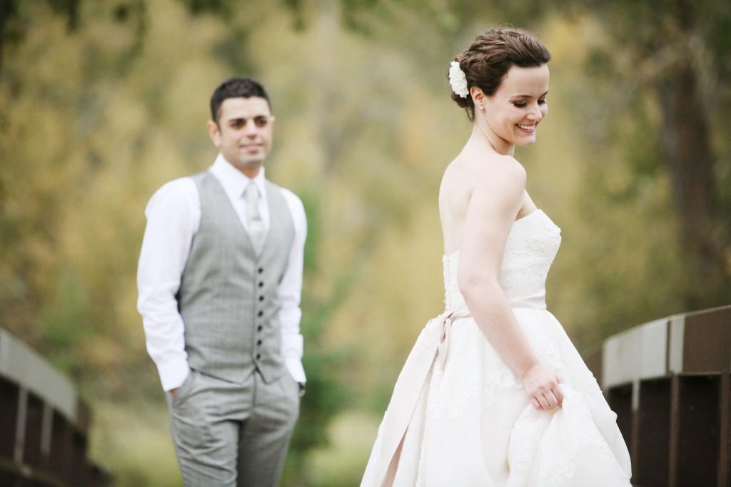 Jenn Colton Wedding 1