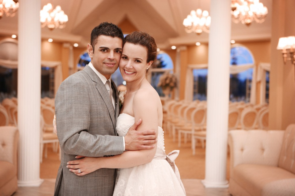 Jenn Colton Wedding 3