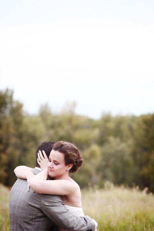 Jenn Colton Wedding 4